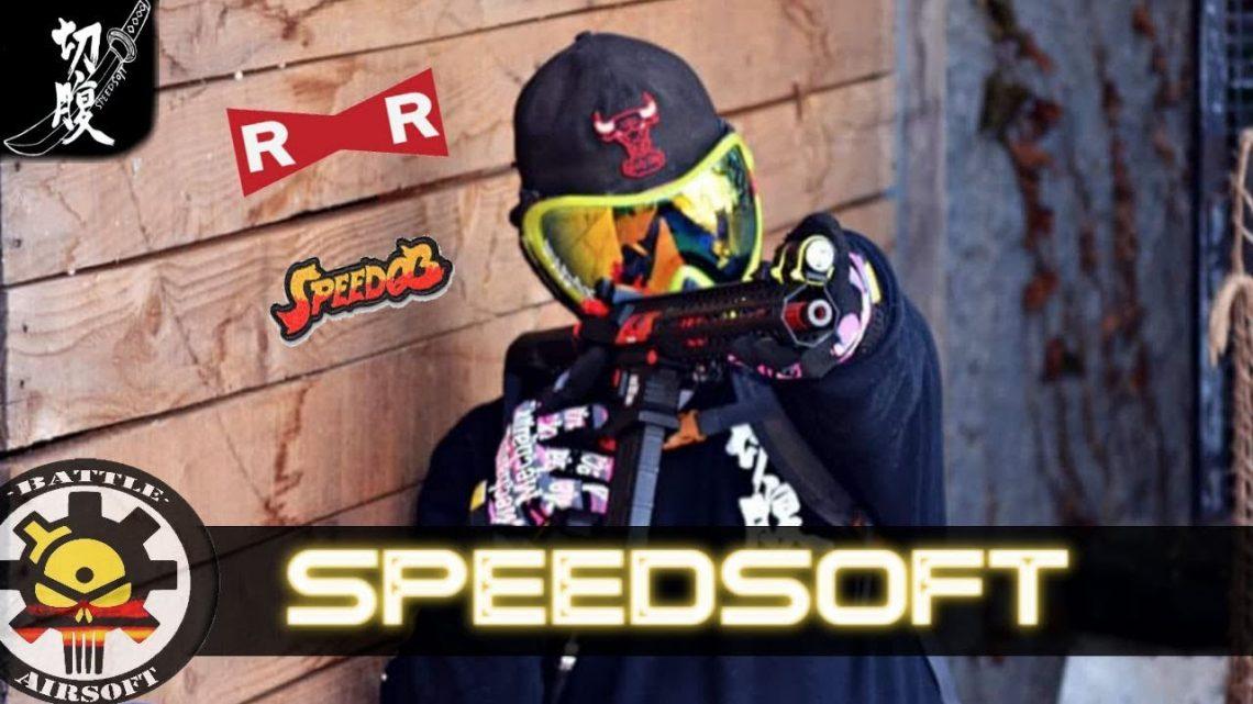 Speedsoft