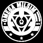 Omega Milsim
